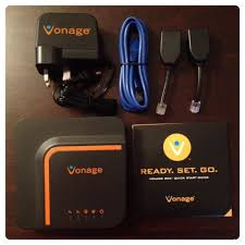 Unlimited International Phone Calls With Vonage – Lilinha Angel's ... Voip Internet Phone Service In Lafayette In Uplync How To Set Up Voice Over Protocol Your Home Much 2 Months Free Grandstream Providers Supply Cloudspan Marketplace Santa Cruz Company Telephony Ubiquiti Networks Unifi Enterprise Pro Uvppro Bh Startup Timelines Vonage Timeline Website Evolution Residential Harbour Isp Amazoncom Obi200 1port Adapter With Google Features Abundant And Useful For Call Management Best 25 Voip Providers Ideas On Pinterest Phone Service