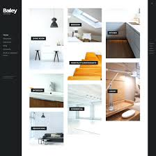 100 Interior Architecture Websites Design Bailey Furniture Theme New Screenshots Big