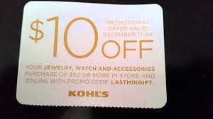 Kohls Coupon Codes December 2015 - YouTube Kohls Coupons 2019 Free Shipping Codes Hottest Deals Best Pizza Hut Deal Reddit Lids Online Coupons Code 40 Off Code 5 Ways To Snag One Lushdollarcom 10 Online Promo Dec Honey 13 Things Know About Shopping At Deals And Shopping Hacks The Best Ways Stacking Coupon Get 25 Orders For Only 1050 How Is Succeeding Where Other Chains Havent Wsj Fila Black Sneakers Flipkart Fila Lifestyle Junior High Top Beneficial Are Coupon Codes Savings On 19 Secret Hacks Saving Money Omni Cheer Promo Free Shipping Lowes