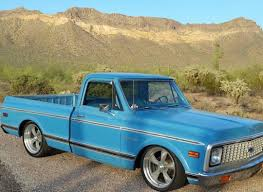 Pin By Camden Davis On Truck Stuff | Pinterest | Gm Trucks, 72 Chevy ...