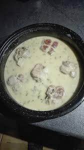 comment cuisiner paupiette de veau cuisine comment cuisiner des paupiettes de veau inspirational
