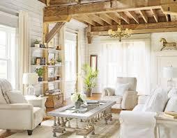Cozy Living Room Areas Crossword Long Broken Whtie Curtain Dark Wood Bedroom Set Industrial Interior Design