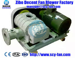 Dresser Roots Blower Oil by Mini Roots Blower Mini Roots Blower Suppliers And Manufacturers