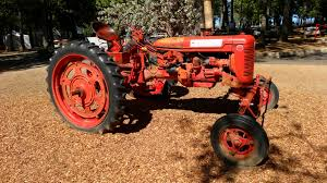 Best Apple Hill Pumpkin Patch by Kids On The Go Apple Hill Northern California Usa Glittering