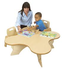 Blossom Table - SOAR Life Products Disney Cars Hometown Heroes Erasable Activity Table Set With Markers Shop Costway Letter Kids Tablechairs Play Toddler Child Toy Folding And Chairs Fabulous Chair And 2 White Home George Delta Children Aqua Windsor 2chair 531300347 The Labe Wooden Orange Owl For Amazoncom Honey Joy Fniture Preschool Marceladickcom Nantucket Baby Toddlers Team 95 Bird Printed