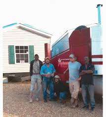 McCants Mobile Homes contact us