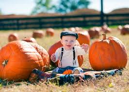 Jacksonville Nc Pumpkin Patch by Pumpkin Patch Season Laura Pope Photography Family Photo