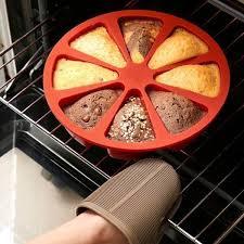 silikon kuchen backform kaufen auf ricardo
