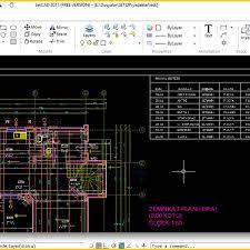 SetCAD 2D3D Drawing Program Alternatives And Similar Software