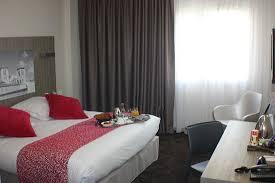 chambre confort chambre confort picture of best saphir lyon lyon