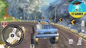 Off Road Monster Truck Racing - Android GamePlay FHD - YouTube Monster Trucks Racing Android Apps On Google Play Truck Game Crazy Offroad Adventure 3d Renault Games Car Online Youtube 2 Amazing Flash Video School Bus Fire Cstruction Toy Cars Highway Race Off Road Gameplay Fhd Stunts Mmx 4x4 Offroad Lcq Crash Reel