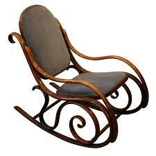 An Antique Victorian Bentwood Rocking Chair- Williams Antiques Michael Thonet Black Lacquered Model No10 Rocking Chair For Sale At In Bentwood And Cane 1stdibs Amazoncom Safavieh Home Collection Bali Antique Grey By C1920 Chairs Vintage From Set Of 2 Leather La90843 French Salvoweb Uk Worldantiquenet Style Old Rocking No 4 Caf Daum For Sale Wicker Mid Century Modern A Childs With Back Antiques Atlas
