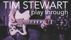 100 Tim Stewart Of Knives Ultra III Play Through Of Boy Thursday YouTube