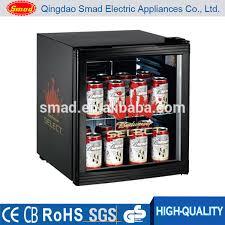 magasin de fournitures de bureau magasin de fournitures de bureau mini réfrigérateur supermarché