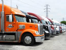 R&S Express LLC Apex Capital Corp Freight Factoring For Trucking Companies We Deliver Gp Best And Worst States To Own A Small Company Truck Accident Law Lafayette La J Minos Simon Ltd Adon Consultants Services 8886523332 Youtube Local In Louisiana Resource Saia Ltl Cdllife Home Gulf Coast Logistics Recruiting B May Anderson Service Were On Whole New Level