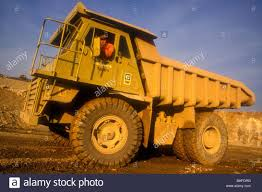 Dump Truck Brokers Los Angeles Plus 2007 F550 Or Craigslist Trucks ... Porsche Earns Top Rankings In Kelley Blue Book Resale Value Awards Nada Issues Highest Truck Suv Used Car Values Rnewscafe Kelleys Wwwkbbcom Publishes Data On Cheggcom Trade San Juan Capistrano Ca Mazda Intercept Mhematics Quiz Docsity Cheap Used Car Values Find Deals On Line At Mini Truck Dump Bed Kit Also Volvo Or Images As Well End Rental 2003 Dodge Ram 1500 Quad Cab For Sale 7900 Des Moines Area Canada An Easier Way To Check Out A Cars Principles Of Macroeconomics Ppt Video Online Download Amazoncom Gun 9781936120758 Steven P New And Trucks That Will Return The Highest