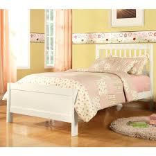 Kmart Trundle Bed by Kmart Queen Bed Frame Bedroom White Bed Set Kids Beds For Boys