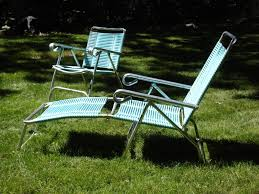 Lawn Chair With Footrest by Portable Lawn Chair With Footrest Portable Lawn Chairs Folding