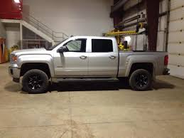 Fender Flare Thoughts? - 2014-2018 Silverado & Sierra Mods - GM ... Lifted Chevrolet Silverado 1500 Alpine Luxury Edition Rocky Lund Intertional Bushwacker Products F 2014 W Zone 65quot Lift Kits On 20x10 Wheels Putco Stainless Steel Fender Trim 97296 1617 Bushwacker Cost To Install Oem Flares Ford F150 Forum Community Of 62018 Chevy Egr Painted 791574gan 1091907 Flat Style Matte Black Front And Rear Dodge For Trucks Jeeps Suvs Universal Custom Fit Flares Or Mud Flaps