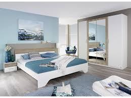 meuble de chambre adulte meubles chambre adulte ambiances chambre adulte chambre à