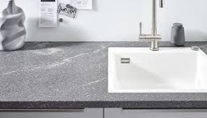 plana küchenarbeitsplatten aus granit veredeln jede küche