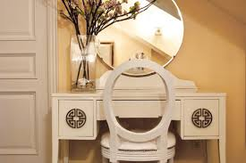 Bedroom Vanity With Mirror Ikea by Ideas Makeup Vanity Table With Lighted Mirror Small Makeup
