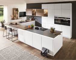 Moderne Weisse Küchen Bilder Erschaffen Sie Sich Ihre Küchenwelt Mit Specht Küchen