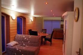 chambre d hotes avec spa location chambre d hôte avec spa privatif landas 59310 nord