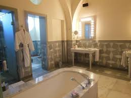 badezimmer picture of la maison bleue el gouna el gouna