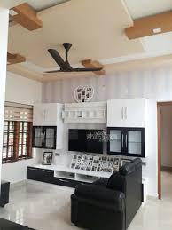100 Home Interior Designe Shilpakala S S Images Gallery