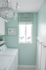 Colors For Bathroom Walls 2013 by Best 25 Aqua Walls Ideas On Pinterest Teen Bedroom Colors Aqua