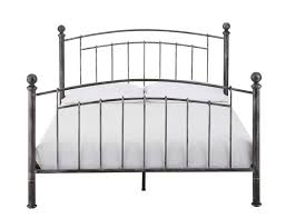 Platform Metal Bed Frame by Metal Platform Bed