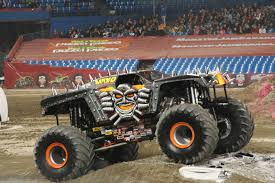 MONSTER-TRUCK Race Racing Offroad 4x4 Hot Rod Rods Monster Trucks ... Monster Truck Jumping Over Crushed Cars In A Race Stock Photo Monster Jam Tickets Motsports Event Schedule Amazing Truck Show Fun Race Lightning Mcqueen Vs Angry Top 10 Scariest Trucks Trend Fall Nationals Six Of The Faest Amazoncom Racing Appstore For Android Colossus Xt Mega Rtr Hobby Recreation Products Returning To Arena With 40 Truckloads Dirt The Ultimate Take An Inside Look Grave Digger Games Best On Pc Gamer Monster Party Banner Wallpaper And Background Image 16x1200 Id444090