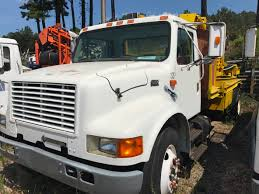 International 4700 DP Pounder Truck With Remote Drive 2000 Intertional 4700 24 Frame Cut To 10 And Moving Axle Used 1999 Dt466e Bucket Truck Diesel With Air Tow Trucks For Leiertional4700sacramento Caused Car 2002 Dump Fostree Refurbished Custom Ordered Armored Front Dump Trucks For Sale In Ia 2001 Lp Service Utility Sale The 2015 Daytona Turkey Run Photo Image Gallery 57 Yard Youtube Hvytruckdealerscom Medium Listings For Sale