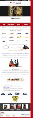 Atlas Lift Truck Rentals & Sales Competitors, Revenue And Employees ... Atlas Kompakt Ac20b Price 21398 2018 Mini Excavators 7t How To Choose Good Lift Truck Classifications Elite 10x Overhead 2 Post Youtube Forklifts For Salerent New And Used Forkliftsatlas Toyota Showtime Metal Works 2007 Silverado Ez Pallet 5500lb Capacity 48inl X 27inw 2002 Ford F350 Max Altitude Photo Image Gallery Assembly Part Installing The Handle Weyor By Weyhausen Ar60 Registracijos Metai 2017 Naudoti Concept Car Updates 2019 20 Atlis Motor Vehicles Startengine