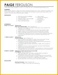 Store Manager Resume Assistant Sample People Retail Create My Grocery Examples Supermarket