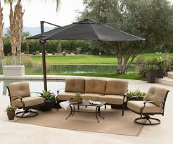 Ace Hardware Offset Patio Umbrella by Compelling Metal Patio Umbrella Stand Patio Umbrella Stand