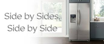 The Best Side By Side Refrigerators Of 2019   Appliances ... Horizon Single Serve Milk Coupon Coupons Ideas For Bf Adidas Voucher Codes 25 Off At Myvouchercodes Everything Kitchens Fiestund Wheatgrasskitscom Coupon Wheatgrasskits Promo Fiesta Utensil Crock Ivory Your Guide To Buying Fniture Online Real Simple Our Complete Guide Airbnb Your Free The Big Boo Cast Best Cyber Monday 2019 Kitchen Deals Williamssonoma Kitchens Code 2018 Yatra Hdfc Cutlery Pots And Consumer Electrics Tree Plate Mulberry