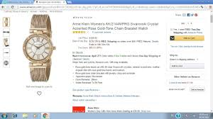 Anne Klein Promo Code : Kohls Coupons To Use In Store Silver Crystal Clear Swarovski Stone Stud Earrings Avnis Beadaholique Feed Your Need To Bead Code Promo August 2018 Store Deals Netflix Coupon Codes Chase 125 Dollars Wiouoi Birthstone Tree Necklace Crystal Family Gift Mom Name Grandma Mother Of Life 30 Off Coupons Discount Gold Mothers Day Small Minimalist Custom Buy Card Yesstyle Discount Code Free Shipping September 2019