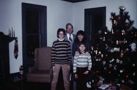 Wadsworth Ohio Christmas Tree Farm by Obituary For Jason Fitzgerald Henthorne Photo Album Roberts