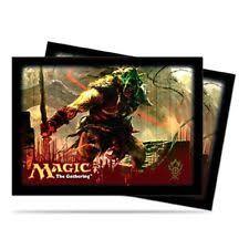 magic gathering gatecrash deck ebay