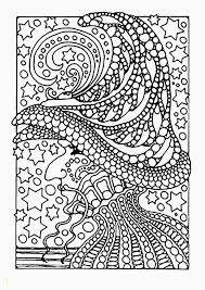 Emoji Coloring Pages New Unicorn Coloring Pages Pretty Unicorn Color