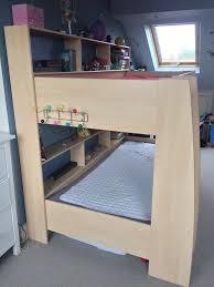 parisot tam tam bunk bed aspace in clapham london gumtree