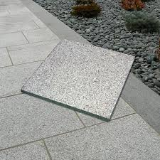 dalle pour terrasse grand choix de dalles les matériaux