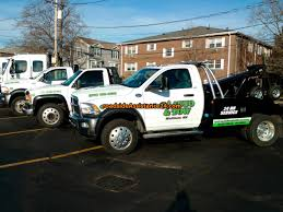 Tow Truck Services In My Area - Best Image Truck Kusaboshi.Com Ajs Towing Towing Service In Sacramento Oct 14 2010 California Usa A Tow Truck Driver Home Myers Hayward Roadside Assistance Used Trucks Awesome Red Chevy Custom Deluxe 30 Tow Truck For Seintertional4300 Chevron Lcg 12sacramento Ca Heavy Duty Extreme 5306219986 Davis Employees Deny Alleged Profiteering Scheme Cbs Dennis Lynch 53 Tired From A Night Full Of 35 Trucks Towing Roseville Jacks Facebook