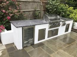 Garden Kitchen Ideas Kitchens Outdoors Ltd Outdoor Kitchens Luxury Garden