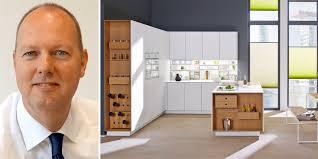 warendorfer küchen jetzt beginnt der neustart