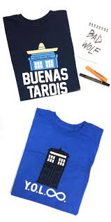 86 best shirts for tv fanatics images on pinterest graphic tees