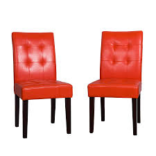 Michael Anthony Furniture Michael Anthony Burnt Orange Designer Orange Fabric Upholstered Midcentury Eames Style Accent Ding Chairs Kitchen Ikea Gallery Burnt Leather Living Room Fniture Buildsimplehome Nyekoncept 16020077 Harvey Eiffel Chair In On Martha Set Of 2 Urban Ladder Burnt Orange Jeggings Bright Lights Big Color Woven Wisteria Blackhealthclub Leighton Pair Stud Chenille Effect Black Legs Lincoln Amish Direct Ujqiangsite Page 68 Contempory Ding Chairs Chair
