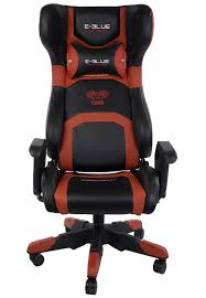E-Blue Cobra Bluetooth Gaming Chair (Red) | | In-Stock - Buy Now ... Office Essentials Respawn400 Racing Style Gaming Chair Big And Cg Ch80 Red Circlect Hero Blackred Noblechairs Arozzi Monza Staples Killabee Recling Redblack 9015 Vernazza Vernazzard Nitro Concepts S300 Ex In Casekingde Costway Executive High Back Akracing Arc Series Casino Kart Opseat Master